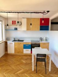 noclegi Gdynia Apartament Gdynia Główna