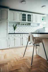 noclegi Gdynia Dream Apartments - Gdynia Orłowo