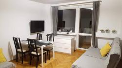 noclegi Sopot MW Apartamenty - Sopot Dolny