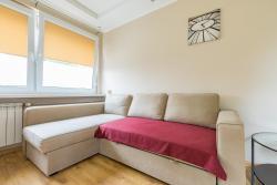 noclegi Gdynia Gdynia Apartament Redłowski
