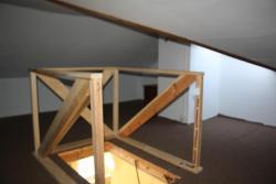noclegi Sarbinowo Sarbinowo Apartament by GdanskHomes