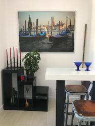 noclegi Gdynia Komfortowe Apartamenty Gdynia