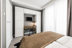 noclegi Sopot Apartament - Elegencki Sopot