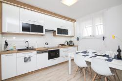 noclegi Hel Apartament Natalia