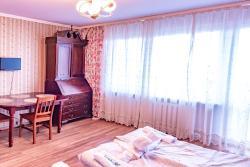 noclegi Kraków Retro Rooms in Cracow City Centre