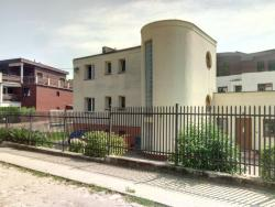 noclegi Gdynia Apartament w ogrodzie