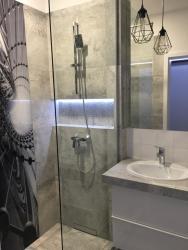 noclegi Gdańsk Nowa Motlawa Apartamenty