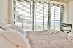 noclegi Ustronie Morskie Premium Cliff Apartament - Ustronie Morskie