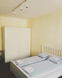 noclegi Gdynia Apartament 52