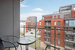 noclegi Gdańsk Flats For Rent - Chmielna 38 Spa & Wellness