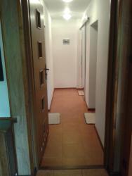 noclegi Giżycko Apartament na Słowiańskiej 24 w Giżycku