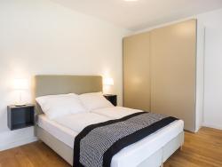 noclegi Mielno VacationClub Przy Plaży Apartment 5
