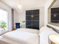 noclegi Mielno VacationClub - Przy Plaży Apartment 2