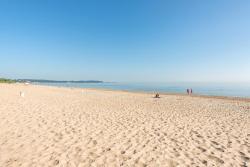 noclegi Jelitkowo Flats For Rent - Malownicze wyspy Bałtyku
