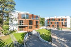 noclegi Jelitkowo Flats For Rent - Sea Apartment