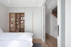 noclegi Gdynia Apartament Przystanek Orłowo