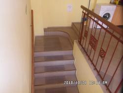 noclegi Sopot Iwona Rooms with Private Bathrooms