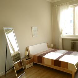 noclegi Gdynia Apartament przy Skwerze