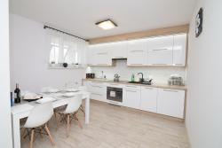 noclegi Hel Apartament Laura