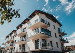 noclegi Mielno Apartamenty Loft Mielno