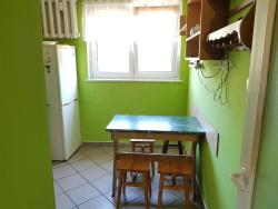 noclegi Ustka Apartament Jana z Kolna