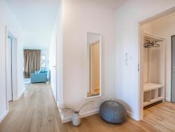noclegi Mielno VacationClub - Przy Plaży Apartment 4