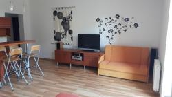 noclegi Wisełka Wisełka Studio