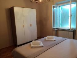 noclegi Labin Apartments Accordia