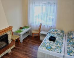 noclegi Zakopane Apartament Bilinówka