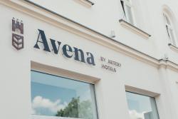 noclegi Kraków Avena Boutique Hotel by Artery Hotels