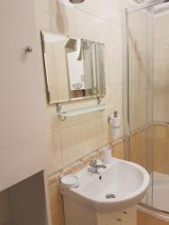 noclegi Gdynia Apartament Platinum II