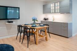 noclegi Sopot Apartament Cztery Pory Roku