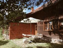 noclegi Węgorzewo Mamrowisko, Kal 28