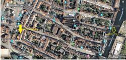 noclegi Gdańsk Złota Brama - Old Town