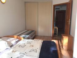 noclegi Łukęcin Apartament 101 Blue Mare