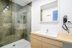noclegi Olsztyn Apartament Marina Room
