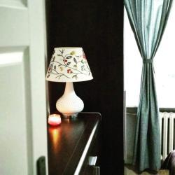 noclegi Gdańsk Przytulny Apartament Gdańsk