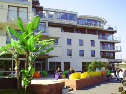 noclegi Władysławowo Apartamenty Apartinfo Vela