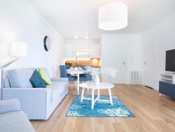 noclegi Mielno VacationClub - Przy Plaży Apartment 5