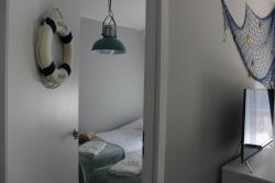 noclegi Dziwnówek Apartament Baltic Dziwnówek Leśne Tarasy