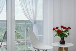 noclegi Gdańsk Sun City Apartment