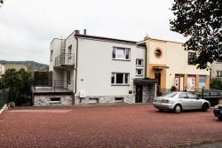 noclegi Gdynia Apartamenty Gdynia