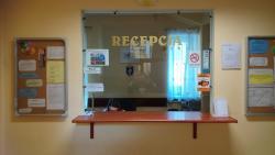 noclegi Olsztyn Szkolne Schronisko Mlodziezowe w Olsztynie