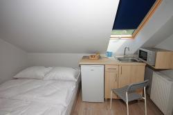 noclegi Olsztyn Willa Park Apartamenty