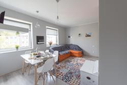 noclegi Gdynia Apartamenty Wójcik 3