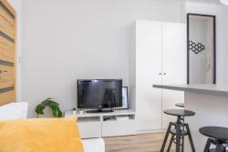 noclegi Gdańsk Flats For Rent - Dzielnica Historycznych Kamienic