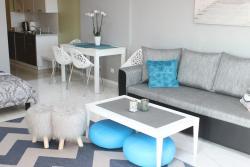 noclegi Mielno Apartament Pogodna