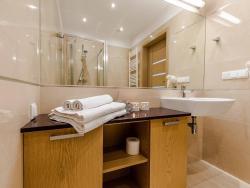 noclegi Mielno VacationClub - Dune A Apartament 120