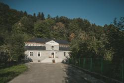 noclegi Duszniki-Zdrój