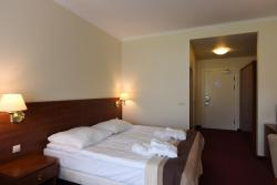 noclegi Mielno Willa Alexander Resort & SPA